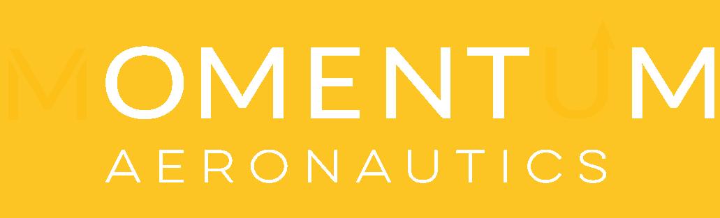 Momentum Aeronautics